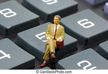 Accountant 2