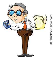 Accountant Images and Stock Photos. 119,008 Accountant ...