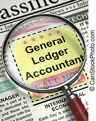 accountant., général, embauche, we're, registre, 3d.