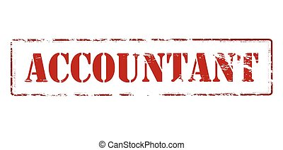 Accountant Clip Art And Stock Illustrations 14877 EPS