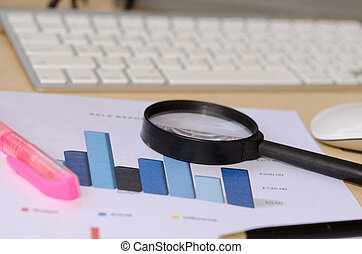 accounting business research