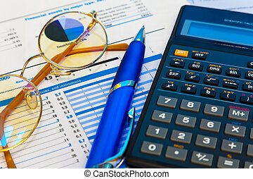 Accounting concept *** NOTE FOR EDITOR *** Wondering very ...