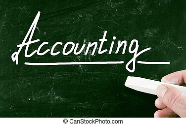 accounting concept