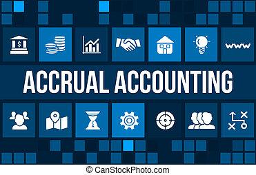 Accrual Based Accounting