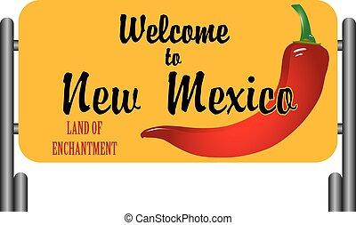 accueil, mexique, nouveau