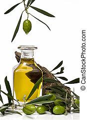 aceite de oliva, 37.