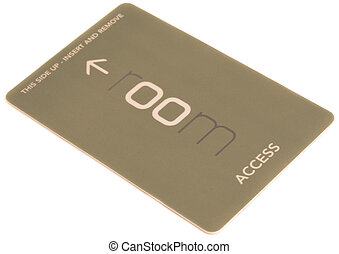 acesso, cartão