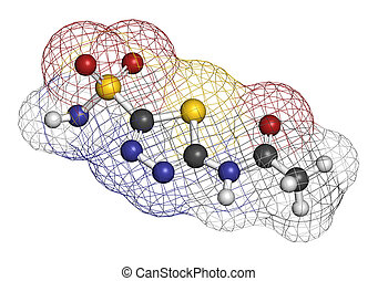 Images et Photos de Carbonic. 1 142 images et