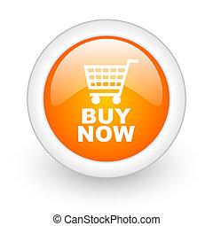 achat lustr fond cercle orange maintenant blanc. Black Bedroom Furniture Sets. Home Design Ideas