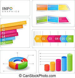 achtergrond., communie, black , info-graphic