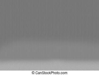 achtergrond, grijze