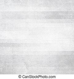 achtergrond, grijze , textuur