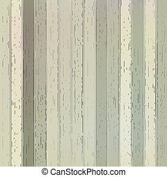 achtergrond., +, hout, eps10, textuur