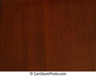achtergrond, hout samenstelling