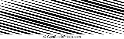achtergrond., lijnen, rooster, halveren, schuin, abstract,...