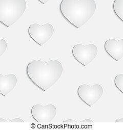 achtergrond, valentine