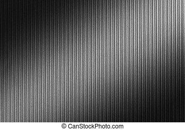 achtergrond, witte , gradient., black , gestreepte , kleur, art., textuur, wallpaper., decoratief, diagonaal, design.