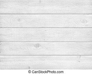 achtergrond., witte , hout samenstelling