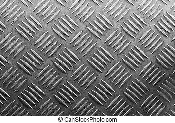 acier, usage, production, ferraille