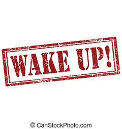 acordar, up-stamp