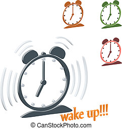 acorde-se
