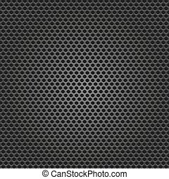 acoustic speaker grille texture background