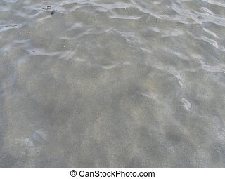 acqua, chiaro, lago