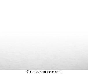acqua, grigio, nebbia, mare, superficie