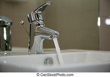 acqua, gru, -, 02