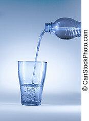 acqua pura