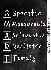 acronyme, de, intelligent