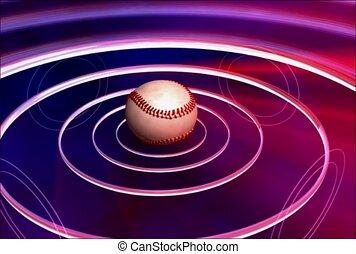 actif, rotation, joueur