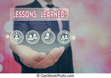 activamente, proyecto, empresa / negocio, taken., concepto, ...