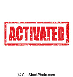 activated-stamp