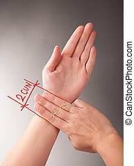 Acupuncture 2 CUN