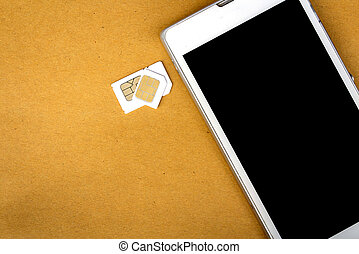 adapter sim card from micro sim card to basic sim card
