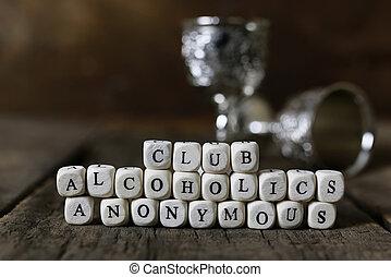 addiction treatment help