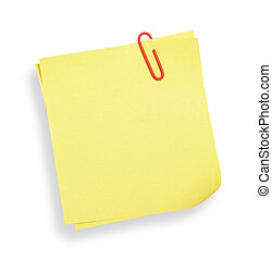 adhésif, coupure, path), note(with, jaune