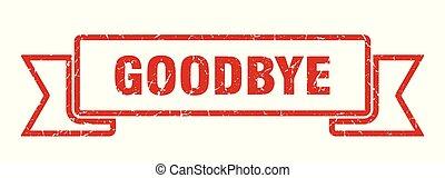 adiós
