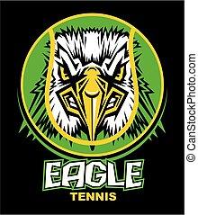 adler, tennis