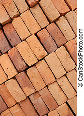 Adobe Bricks