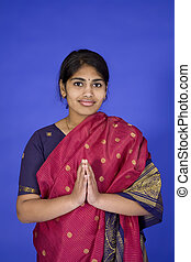 adolescent, 382, inde