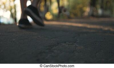 adolescent, planche