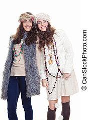 adolescenti, moda, accessori