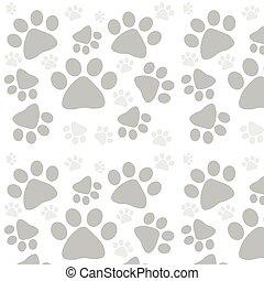 adopt., illustration., concept., adoptować, kot, wektor,...