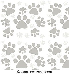 Adopt logo. Dont shop, adopt. Cat adoption concept. Vector...