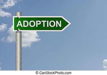 adopting, από εδώ