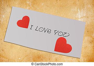 adore carta