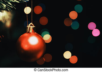 adornos de árbol de navidad