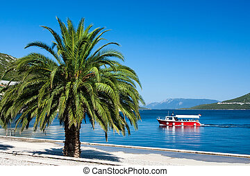 Adriatic Holidays